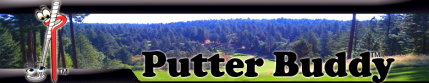 putter bud